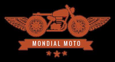 Mondial motos